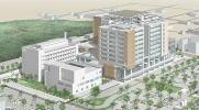 病院・介護施設 施工実績
